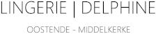 Lingerie Delphine Logo
